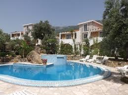 guest house maslinjak budva montenegro booking com