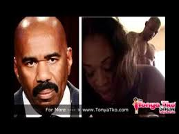 Meme Love And Hip Hop Sex Tape - steve harvey has a strong message about the mimi sex tape love