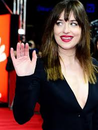 dakota johnson pubic hair 181 best dakota johnson images on pinterest 50 shades dakota