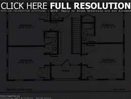 cheap 2 bedroom houses 4 bedroom house plans glitzdesign cheap floor 6 perth four el