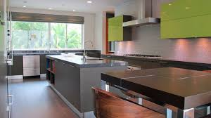 kitchen design orange county orange county luxury kitchen