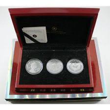swarovski sede swarovski en vente monnaies ebay