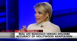 meghan kelly s hair megyn kelly turned her show into a junket for michael bay s
