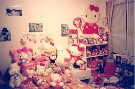 ma chambre a moi non ce n est pas ma chambre ma collection hello