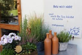 Landhausk Hen G Stig Kurzurlaub Im Schwarzwald Mühle Zu Gersbach