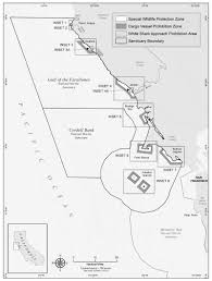 Tomales Bay Map Maps Greater Farallones National Marine Sanctuary