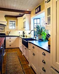 2015 Kitchen Trends by Home Decorating Interior Design Ideas December 2013