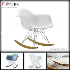 Rocking Chair Patio Furniture by Rocking Chair Patio Furniture Rocking Chair Patio Furniture