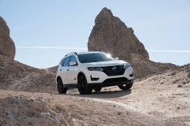 nissan rogue under 5000 nissan rogue rogue one limited edition comes with a death trooper