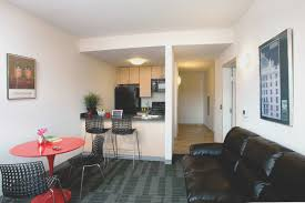1 bedroom apartments in college station eye catching bedroom top one apartments in college station