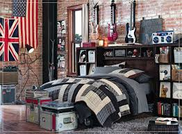 Teen Boys Bedroom Cool Boys Bedroom Furniture 3d Wallpaper Free Download Our House