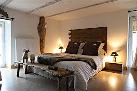 chambre taupe chambre taupe et inspirations avec deco chambre et taupe des