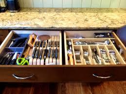 kitchen knife storage ideas kitchen kitchen knife storage solutions lovely cabinet knife