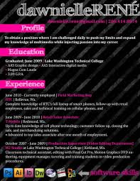 architectural resume for internship pdf creator the 25 best resume creator ideas on pinterest cover letter for