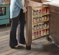 cabinet pull out shelves kitchen pantry storage pull out storage space saving ideas wellborn cabinet
