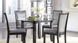 grey dining room chairs white dining room table grey chairs dining table set