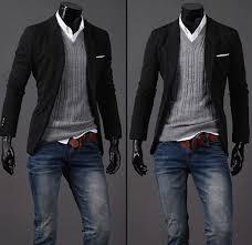 casual blazer s casual blazer casual blazer