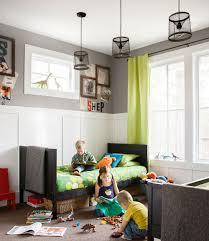 livingroom window treatments window treatments ideas for window treatments