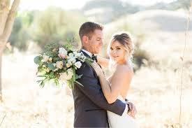 wedding photography los angeles los angeles wedding photographer j photography