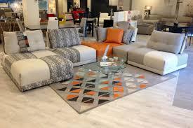 mobilier de canapé d angle salon canapé d angle spacer edition mobilier de meuble et