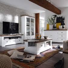weisse wohnzimmer wohnzimmer in weiss gestalten ziakia