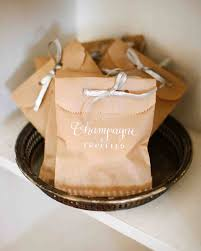 engagement party favors how to plan the ultimate engagement party martha stewart weddings