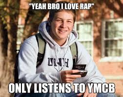 Hip Hop Memes - best hip hop memes genius