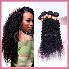 hair for crochet weave apply cheap 3 4pcs 6a malaysian hair weave websites aplique cabelo