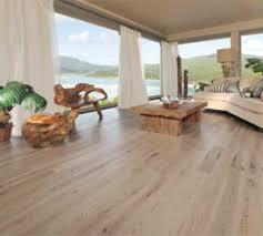 columbia md flooring ellicott city flooring a plus carpet