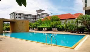 j park hotel chonburi hotel near amata nakorn chonburi