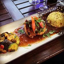 cuisine et saveur du monde saveurs du monde sceaux restaurant reviews phone number photos