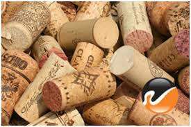 wine corks used wine corks recycled used corks for sale widgetco