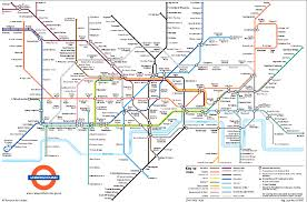 underground map the underground map harry beck s design icon