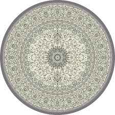 Round Blue Rugs Area Rugs Marvelous Kitchen Rug Blue Rugs In Grey Round Rug