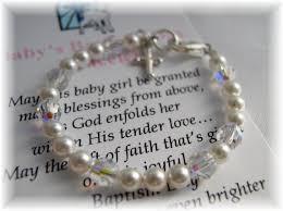 baby jewelry baptism addictivejewelry baby baptism jewelry communion jewelry