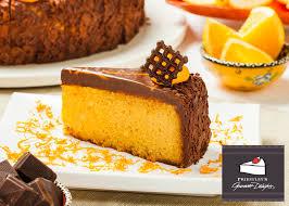 simon cake recipe food for health recipes