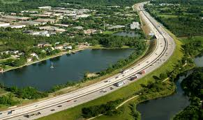 Employment opportunities illinois tollway