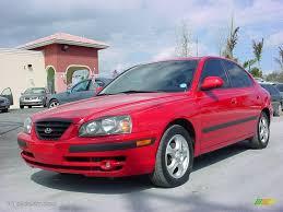 2005 hyundai elantra gt 2005 rally hyundai elantra gt sedan 5360763 gtcarlot com
