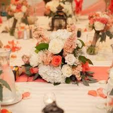 Flower Shops In Downers Grove Il - fleur couture 27 photos u0026 10 reviews florists 4956 main st