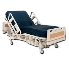 Hill Rom Hospital Beds Top 15 Best Electric Medical Hospital Beds 2016 2017 On Flipboard