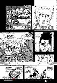 boruto bahasa indonesia cara mendapatkan ninja s dan ss class dan berbagai macam code dan
