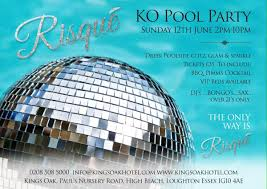 the essex pool party risque kingsoak twitter