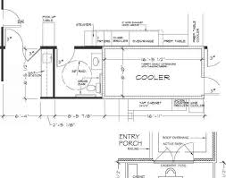 Architectural Drawing Sheet Numbering Standard by Drafting Standards Construction Drawings Northern Architecture