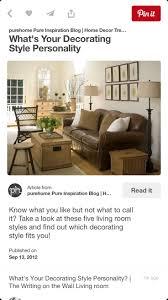 97 best home decor images on pinterest barn wood frames barn