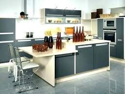 kitchen center islands with seating marvelous kitchen center islands island for best photos how to build