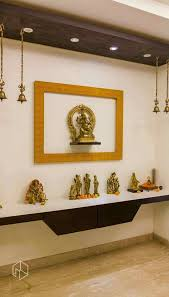 131 best pooja room images on pinterest puja room hindus and