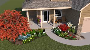 garden design garden design with front entrance ideas on petanimuda