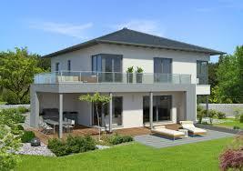 Haus Mit Grundst K Meisterstück Haus Home