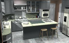 best american made kitchen cabinets best american made kitchen cabinets clickcierge me