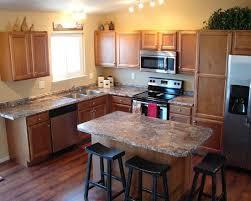Small L Shaped Kitchen Design by Přes 25 Nejlepších Nápadů Na Téma L Shaped Kitchen Na Pinterestu